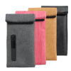 Phantom - smell proof pouch