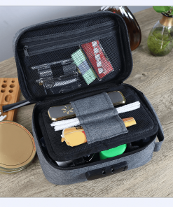 The Elite - Smell proof case