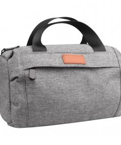 The Traveler - Smell proof bag