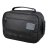 The Executive - Smell proof case